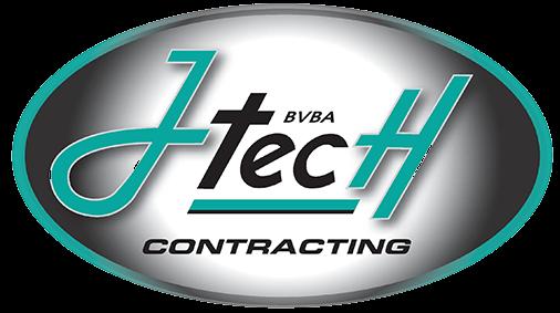 j-tech